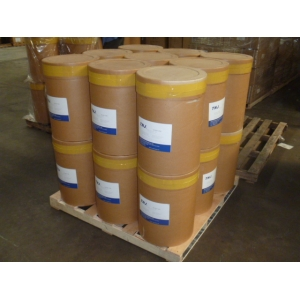 Buy Cyromazine powder 98% for agrochemical pesticide suppliers